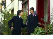 Photo du film Bouquet final