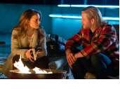 Photo du film Thor