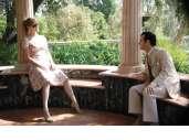 Photo du film Inland Empire