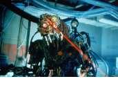 Photo du film Virus