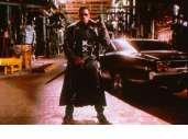 Photo du film Blade