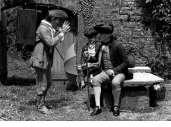 Photo du film Les derniers jours d'Emmanuel Kant