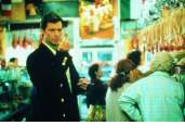 Photo du film Kate & Leopold
