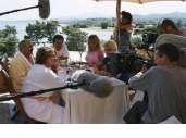 Photo du film Les Bronzés 3 amis pour la vie