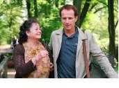 Photo du film Les Murs porteurs