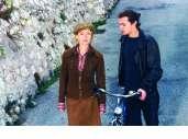 Photo du film Deux