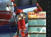 Photo du film Robots