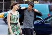 Photo du film Le Témoin amoureux