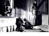 Photo du film Le Rebelle