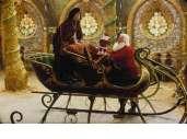 Photo du film Hyper Noël