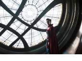 Photo du film Doctor Strange