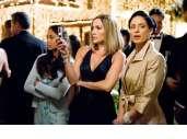 Photo du film Les Oubliées de Juarez
