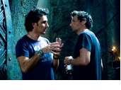 Photo du film Underworld 3 : le soulèvement des Lycans