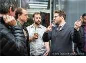Photo du film L' Interview qui tue !