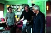 Photo du film Celle que j'aime