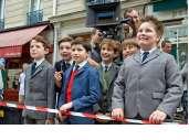 Photo du film Le Petit Nicolas
