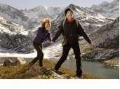 Photo du film Le Voyage aux Pyrénées