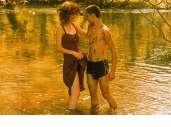Photo du film L'été de mes 27 baisers