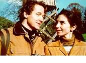 Photo du film Le birdwatcher