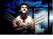 Photo du film X-Men Origins : Wolverine