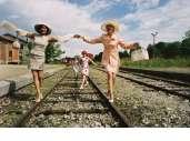 Photo du film Un vrai bonheur