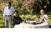 Photo du film U.V.