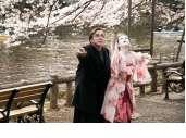 Photo du film Cherry Blossoms