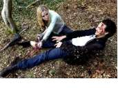 Photo du film Shrooms