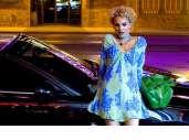 Photo du film My Blueberry Nights