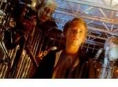 Photo du film A.I. Intelligence Artificielle