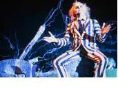 Photo du film Beetlejuice
