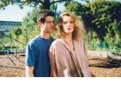 Photo du film A vot' bon coeur