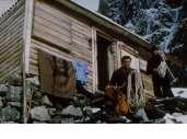 Photo du film Premier de cordée