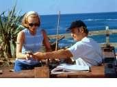 Photo du film La maison sur l'océan