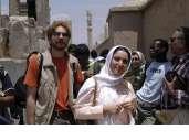 Photo du film Mariage à l'iranienne