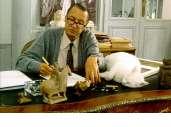 Photo du film Malraux, tu m'étonnes!