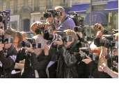 Photo du film Chomsky & compagnie