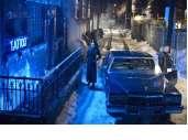Photo du film Max Payne