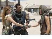 Photo du film Resident Evil : Extinction