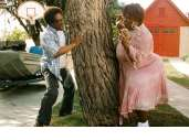 Photo du film Norbit