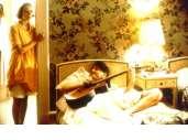 Photo du film Accords et désaccords