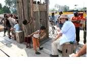 Photo du film Slumdog Millionaire