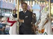 Photo du film Dans l'ombre de Mary - La promesse de Walt Disney