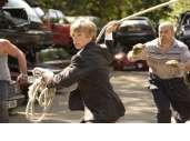 Photo du film Alex Rider : Stormbreaker