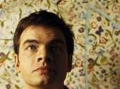 Photo du film Poltergay