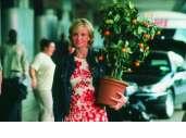Photo du film Autour de Lucy