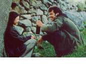 Photo du film Pau et son frère