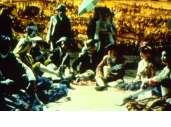 Photo du film Goya