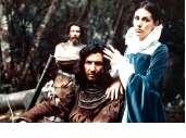 Photo du film Aguirre la colère de Dieu