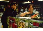 Photo du film High fidelity